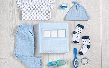 babyland01-home-baby-shoes